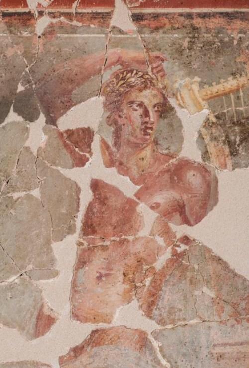 Noticias Arqueología