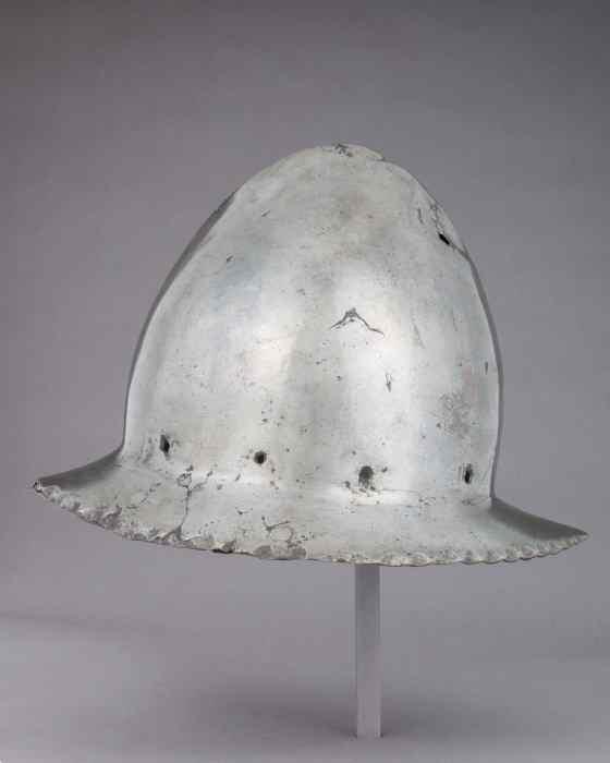 capacete español