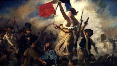 Photo of El origen del nacionalismo europeo