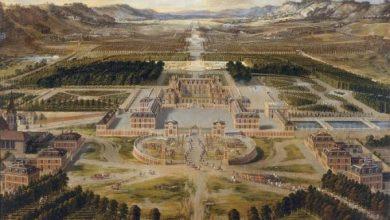 Photo of Los 10 momentos que cambiaron la historia ocurridos en el Palacio de Versalles