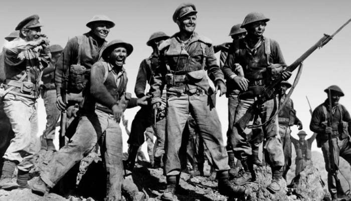 villers bocage 1944 wittmann tiger ratas desierto