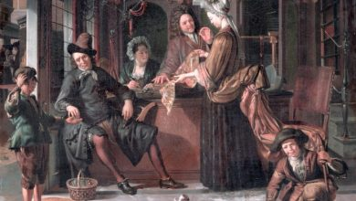 mujeres talleres costura