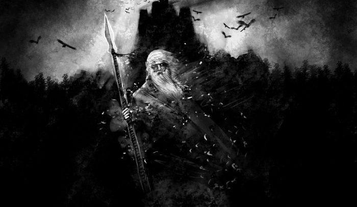 frases vikingos vikingas