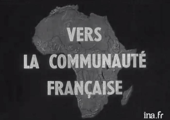 Gabón África presidente golpe estado