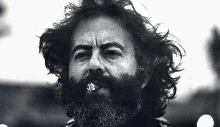 Fernando Higueras arquitecto exposición