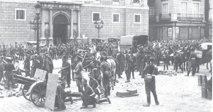 revolucion asturias 1934 batet companys
