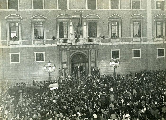 revolucion asturias generalitat octubre companys