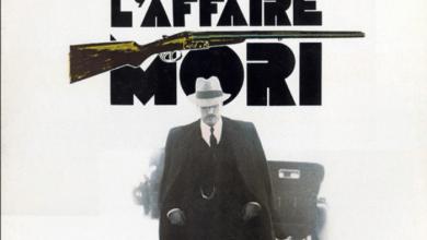 Photo of Cesare Mori, la bestia negra del crimen organizado