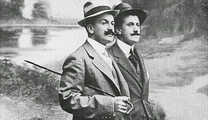 hermanos alvarez quintero teatro andaluz