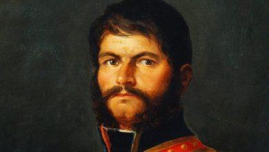 Photo of «El Empecinado», una de las tantas víctimas de Fernando VII