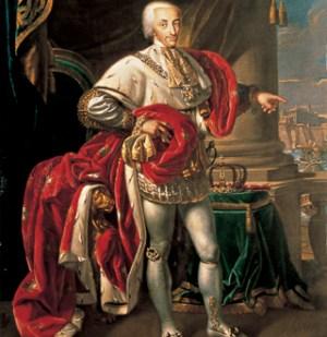 italia risorgimento cerdeña napoles dos sicilias alemania prusia austria españa estados pontificios