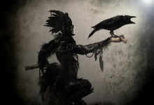 morrigan diosa