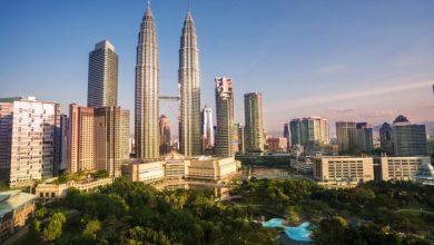 Photo of ¿Cómo surgió la ciudad de Kuala Lumpur?