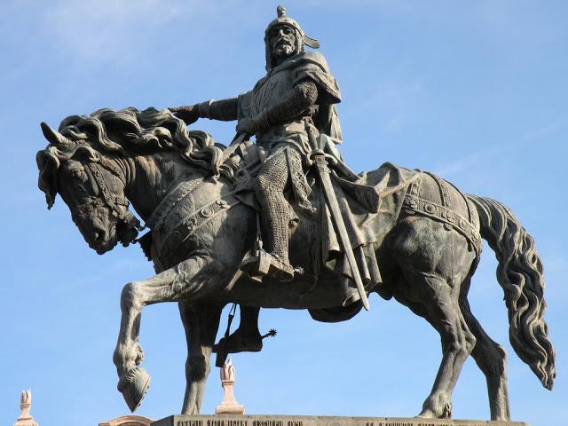 jaime conquistador aragon valencia