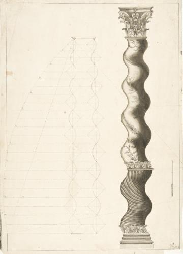 Aprender dibujar Rosario Weiss Tiburcio arquitectura