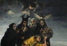 brujas fuenterrabia