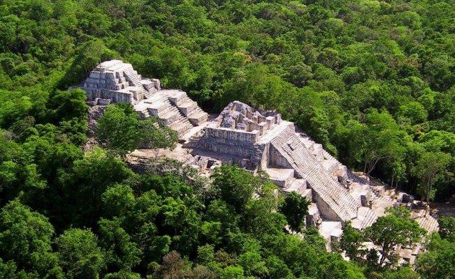 guatemala mirador centroamerica