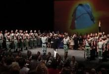 fundacion legion española