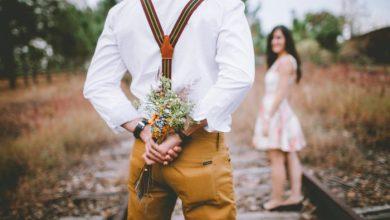 Photo of ¿Qué regalar en San Valentín a un amante de la Historia?