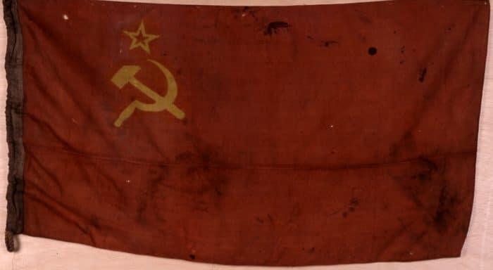 buques mercantes soviéticos apresados por la Marina Nacional durante la guerra civil