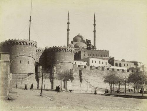 salafismo islam