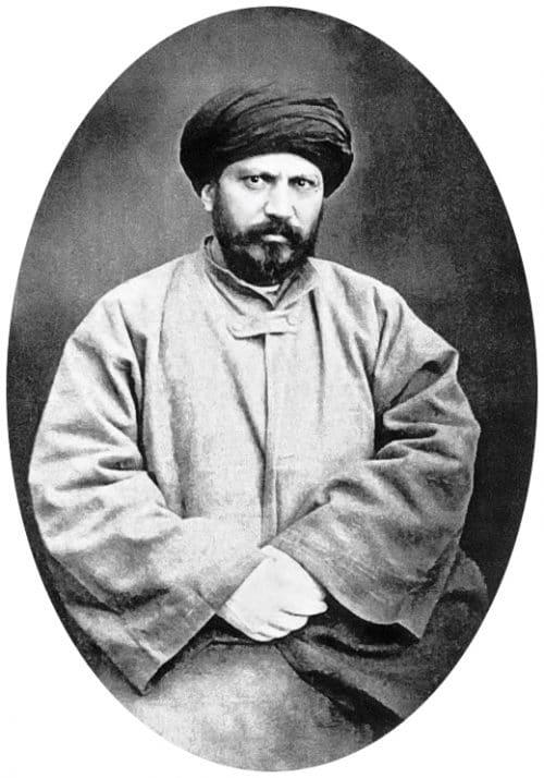 salafismo