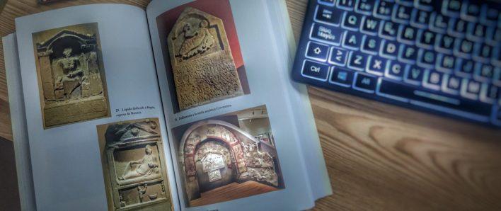 Gladius libro roma guy legiones