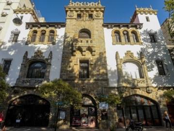 El-Teatro-Colón