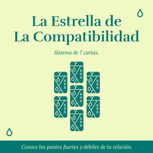 La Estrella de la Compatibilidad