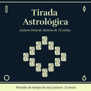 La Tirada Astrológica