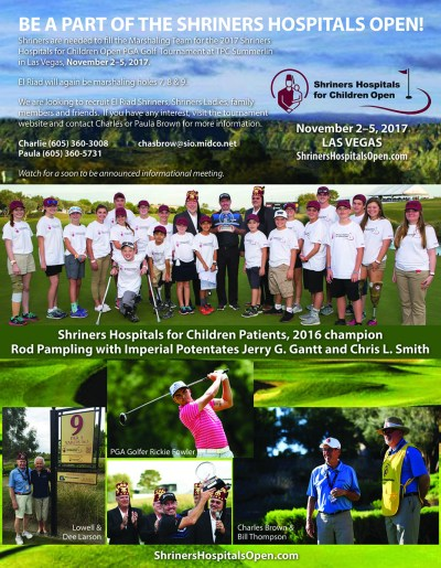3CL_Shriners Hospitals for Children Open_flyer2_082817