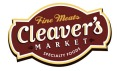 Cleaver's Catering