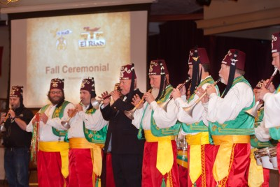 Fall Ceremonial 2017_3979_edited