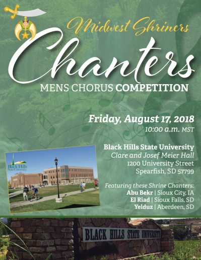 1CL_chanters_MSA_competition_flyer_071118