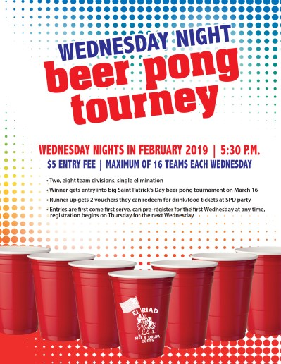 1IL_BeerPongWednesday_102618