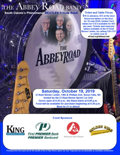 2019 abbey road poster.spub