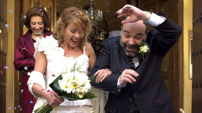 los-serrano-boda