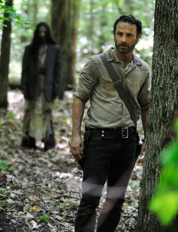 primera-imagen-the-walking-dead-season-4