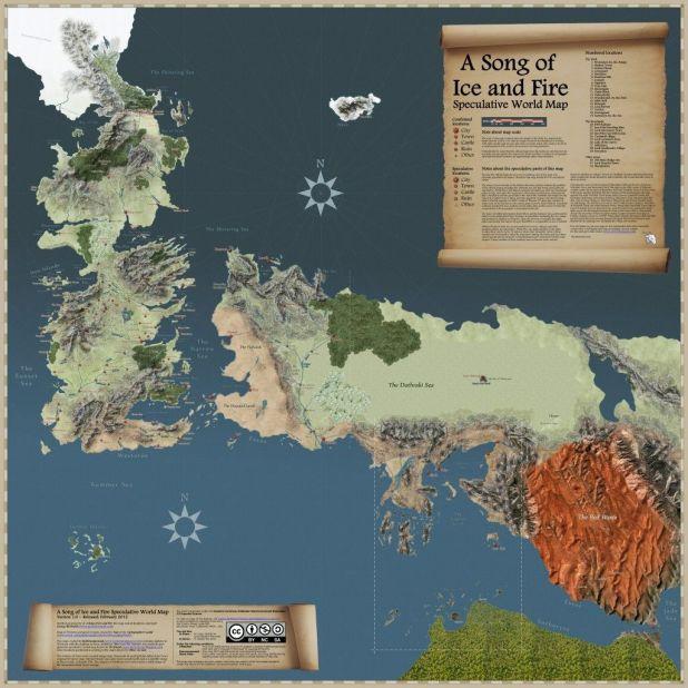 mapa-juego-de-tronos