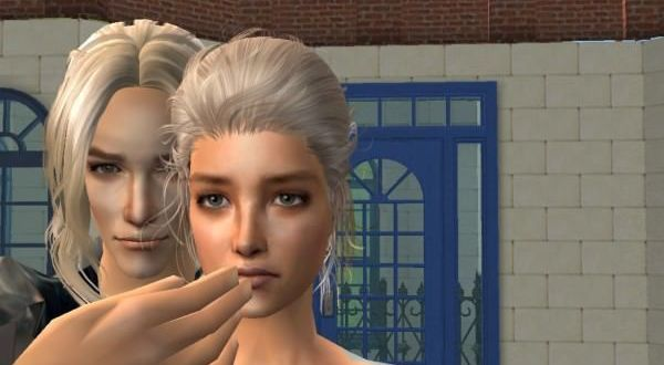 game of thrones version sims