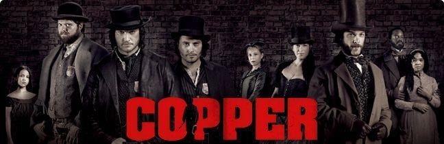 serie cooper