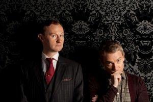 Sherlock-Season-2-blu-ray-mark-gatiss-martin-freeman