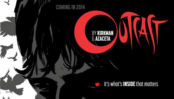 outcast-robert-kirkman