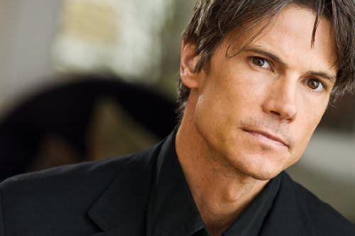 Cameron Bancroft protagoniza la película Retrato de un asesino