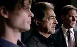 CriminalMinds3