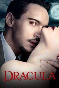 Dracula4