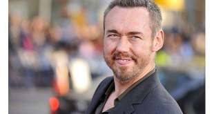 Kevin-Durand