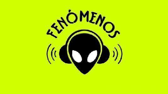 fenomenos-antena-3