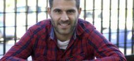 Luis Márquez