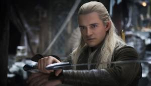 el-hobbit-la-desolacion-de-smaug Legolas